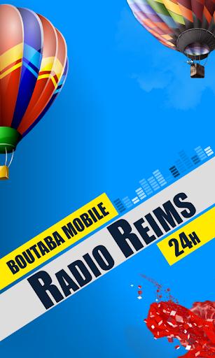 Radio Reims