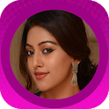 Anu Emmanuel Movies - Wallpapers,quiz,Puzzle icon