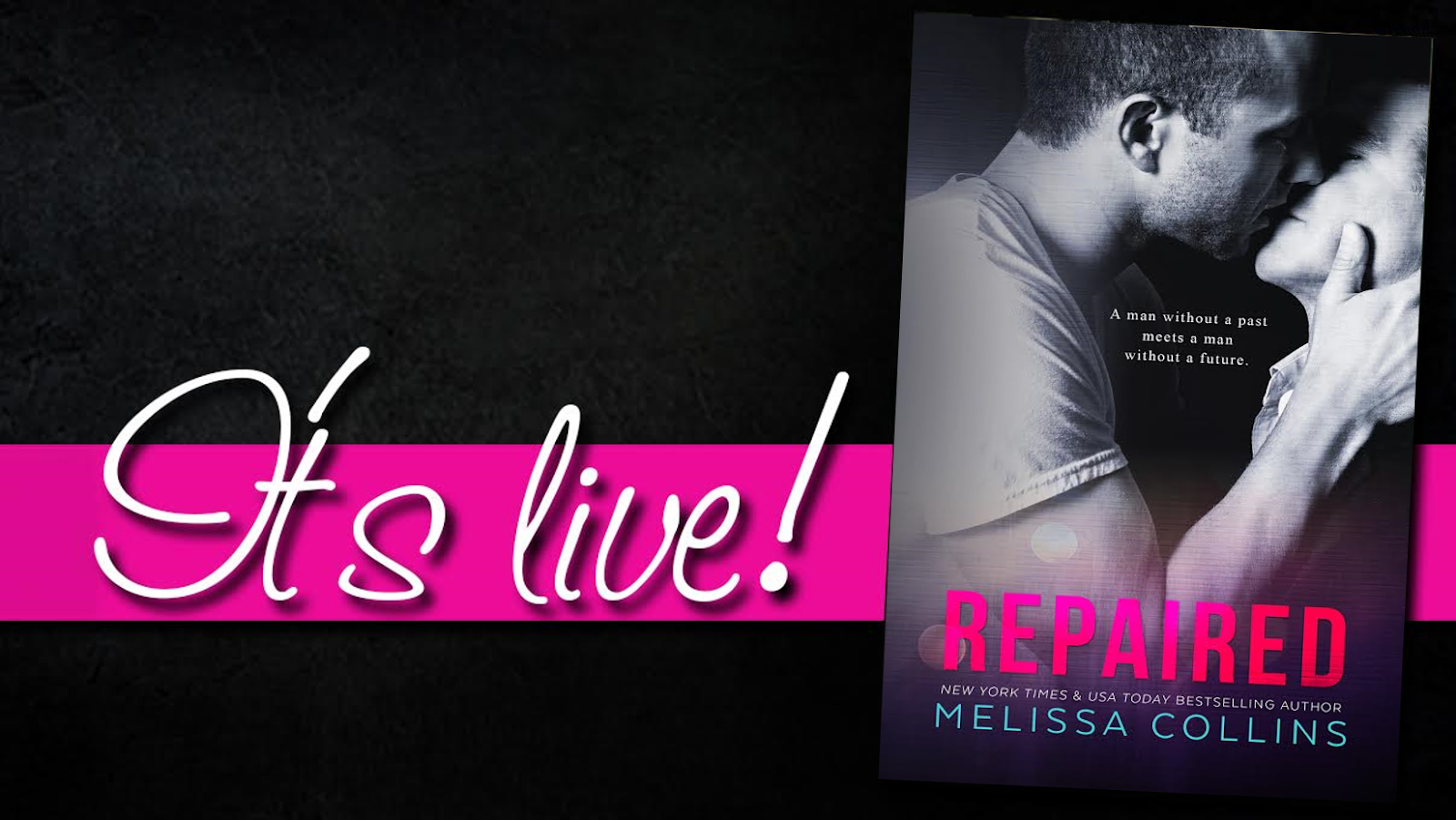 repaired it's live.png