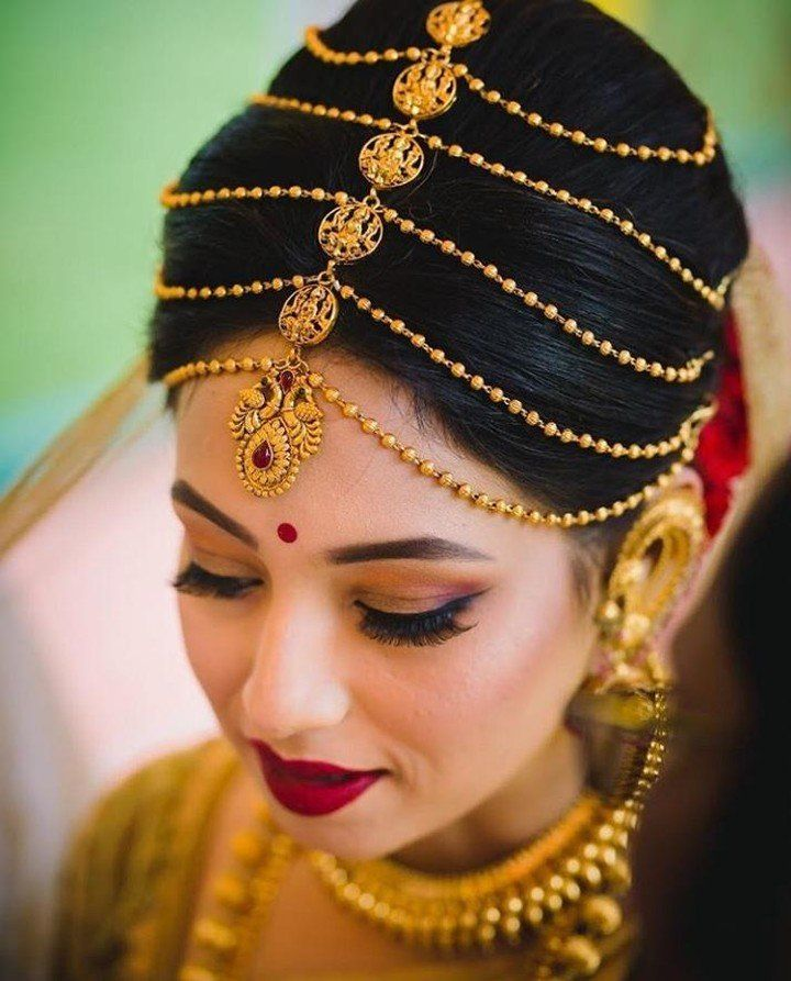 loonaheadpieces_7