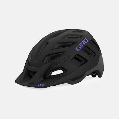 Giro Women's Radix MIPS Mountain Helmet