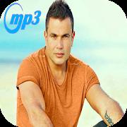 اغاني عمرو دياب و اليسا APK