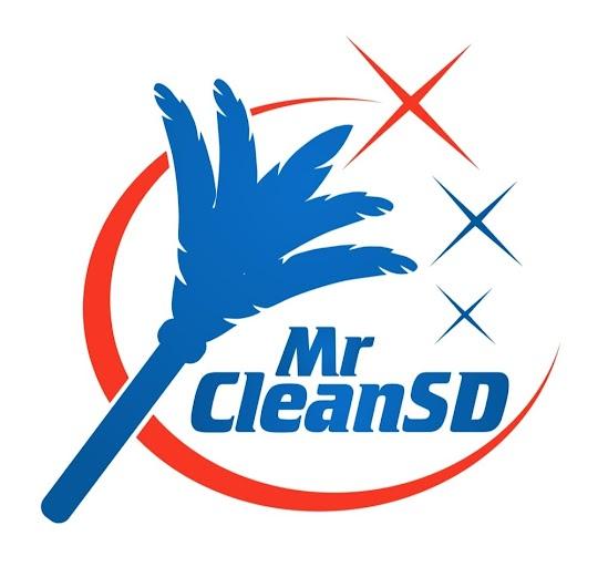 House cleaner San Diego