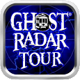 Ghost Radar®: TOUR apk