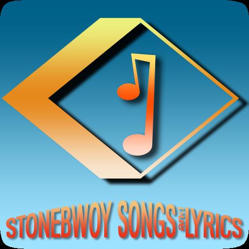 Stonebwoy Songs&Lyrics