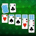 Solitaire (Free, no Ads) 1.2.1 APK تنزيل