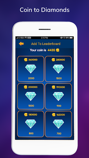 Luck By Spin - Lucky Spin Wheel  screenshots 5