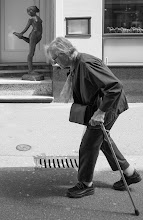 Photo: Barbatti...  #street #streetphotography #shootthestreet  #blackandwhite #blackandwhitephotography #bw #monochrome