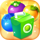 Tải Game Collect Fruit