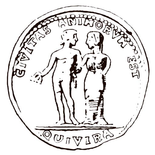 Ediciones Quivira avatar image