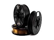3DXTech Filament