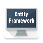 Learn Entity Framework with Real Apps