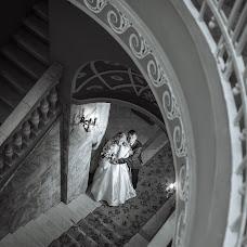 Wedding photographer Anna Centa (Cento4ka). Photo of 06.05.2017