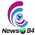 News94 icon
