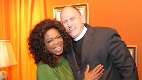 Oprah & Reverend Ed Bacon: Faith and Spirituality thumbnail