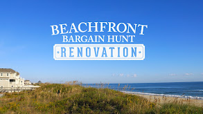 Beachfront Bargain Hunt: Renovation thumbnail