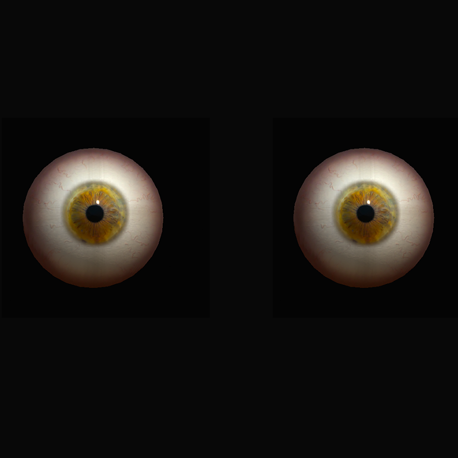 Creepy Eyes Android Apps On Google Play