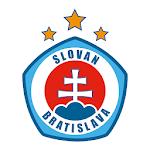 ŠK Slovan Bratislava 1.54