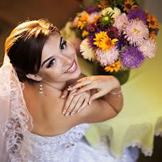 Wedding photographer Alena Belikova (AlenaBelikova). Photo of 24.09.2013