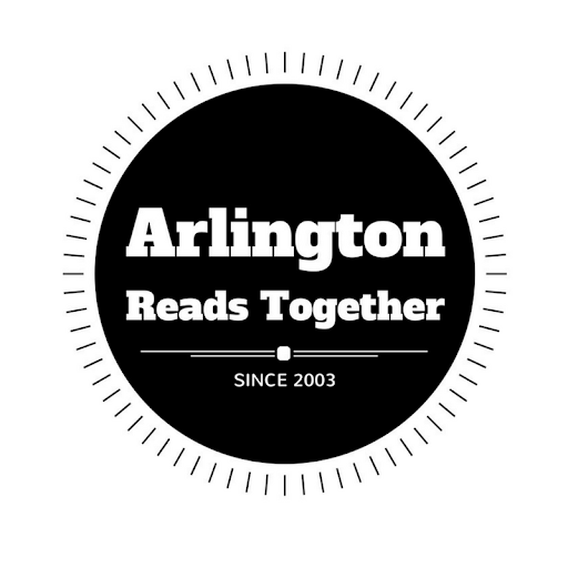 Nominate a Title for Arlington Reads Together Book Pick