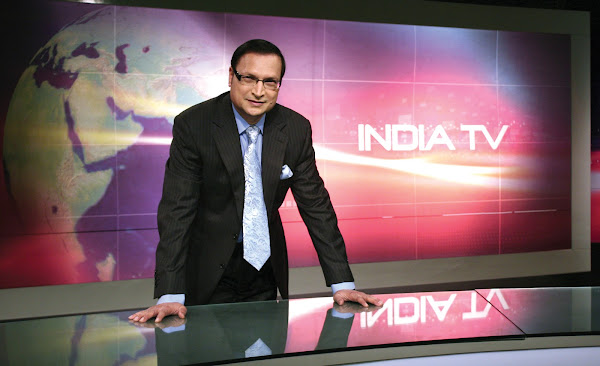 bf5a590277 Rajat Sharma's path to becoming India's most powerful editor ...