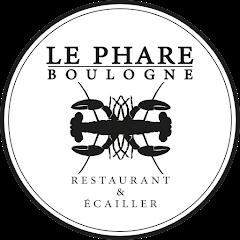 Le Phare de Boulogne