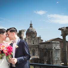Wedding photographer Stefano Sacchi (lpstudio). Photo of 30.04.2018