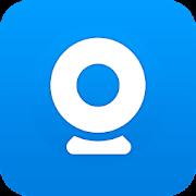App V380 APK for Windows Phone