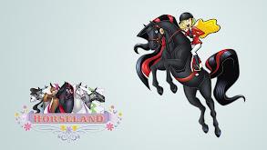 Horseland thumbnail
