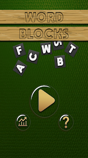 Word Row Search : New Word Puzzle Game for PC-Windows 7,8,10 and Mac apk screenshot 1