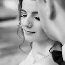 Wedding photographer Orest Kozak (Orest22). Photo of 08.01.2018