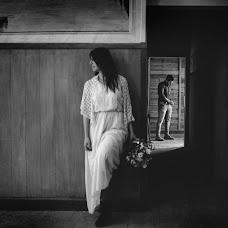Wedding photographer Franco Raineri (francoraineri). Photo of 19.04.2016