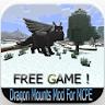 Dragon Mods For Minecraft