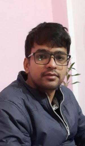home tutor in Noida