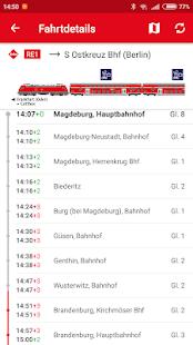Bus & Bahn 5