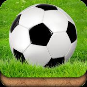 Golden Dream Soccer League 2020 Top Soccer Manager