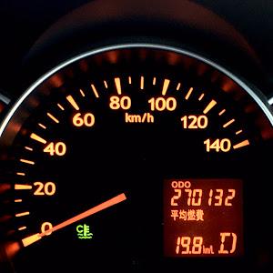 ソニカ L405S RS リミテッドのカスタム事例画像 e46user@Club E46さんの2020年02月21日20:22の投稿