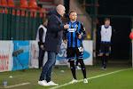 🎥 Volg live met beelden: Club Brugge trapt voorbereiding op gang tegen Beerschot