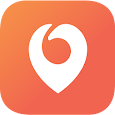 Nearify - Discover Events icon