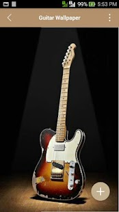 Guitar wallpapers android apps on google play guitar wallpapers screenshot thumbnail voltagebd Gallery