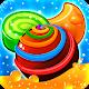 젤리쥬스 (Jelly Juice) (game)