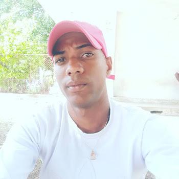 Foto de perfil de juli090