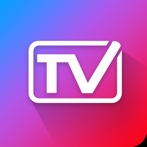 MobiTV - Trực tiếp bóng đá
