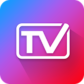 MobiTV - TV Bong da Online HD