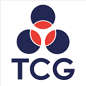 Thermal Compaction Group