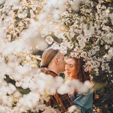 Wedding photographer Aleksandra Lotc (AlexandraLotts). Photo of 12.05.2015