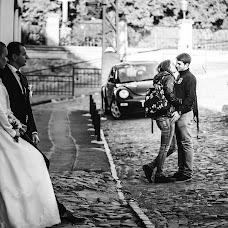 Wedding photographer Igor Koropchak (Gobbi). Photo of 05.04.2015