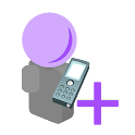 Epicollect+ Beta icon