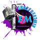 Crazybeatmixfm for PC-Windows 7,8,10 and Mac