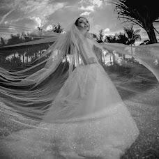 Wedding photographer Éverson Neves (eversonneves). Photo of 07.04.2017